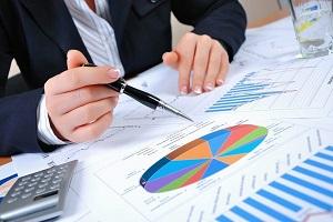Czym jest konsolidacja i dlaczego warto się nią zainteresować?