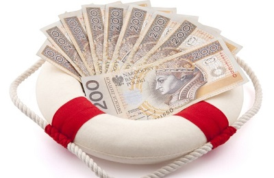 Pozabankowe pożyczki – dla kogo i kiedy