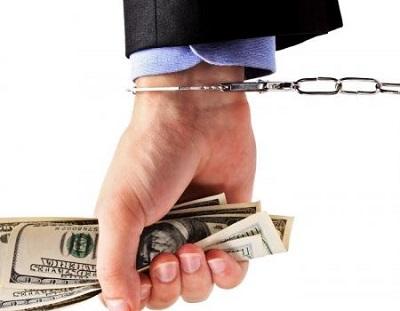 Jak wyjść z długów. Porady w trudnych sytuacjach