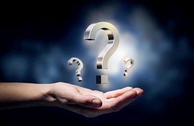 Czym się różni kredyt od pożyczki