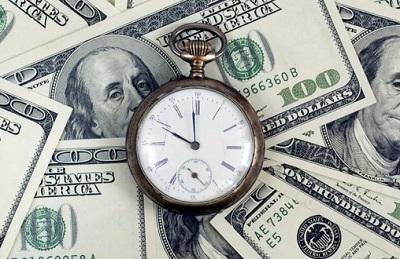 Na co zwrócić uwagę, wybierając szybką pożyczkę