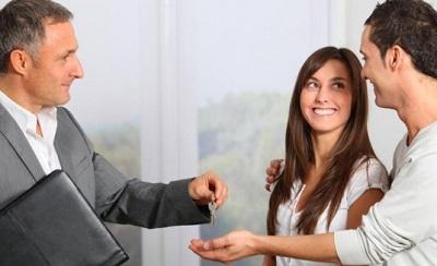 Pożyczki w małżeństwie