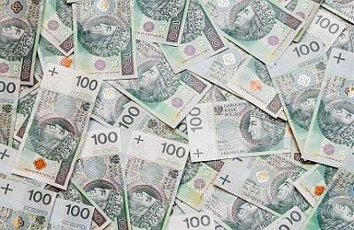 Pożyczki społecznościowe jak to działa i komu się opłaca?