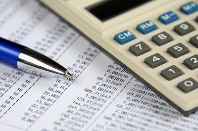 Jak oszczędzać efektywnie – 5 praktycznych porad
