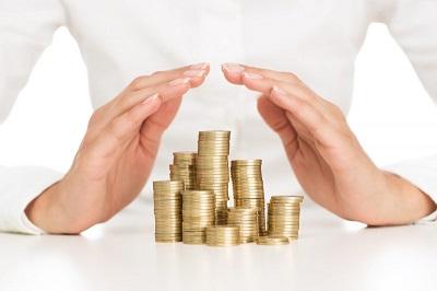 Ubezpieczenie pożyczki – jak to działa?