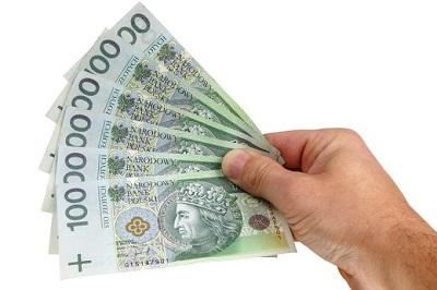 Ranking darmowych pożyczek – 5 najlepszych ofert