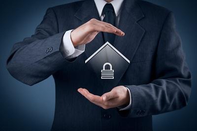 Jak pożyczkodawcy dbają o dane osobowe?