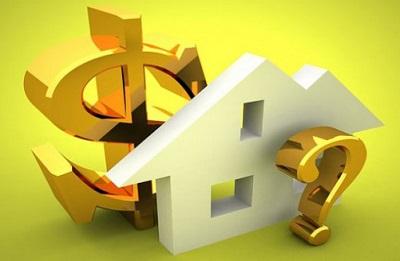 Co warto wiedzieć, zanim weźmiesz pożyczkę?