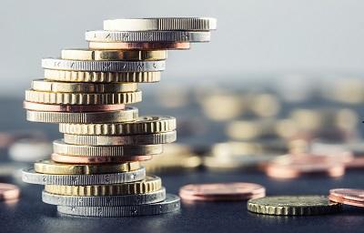 Chwilówki z najdłuższym okresem spłaty