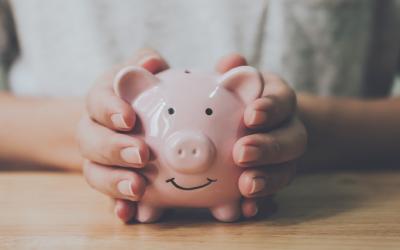 Jak nie stracić pieniędzy w czasie kryzysu