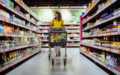 Jak rozsądnie planować zakupy