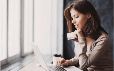 Promocje pożyczkowe na co zwracać uwagę, pożyczając taniej