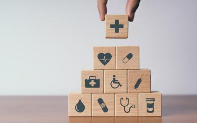 Połeczne i zdrowotne ubezpieczenia w Polsce
