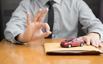 Pożyczki na samochód i pod zastaw auta - nowa alternatywa dla chwilówek?