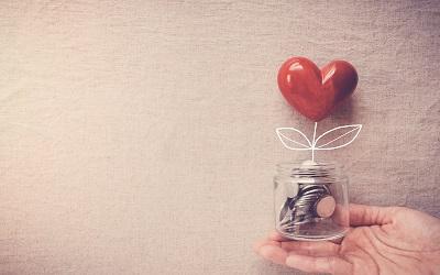 Wszystko co musisz wiedzieć o finansowaniu (i pożyczaniu) społecznościowym