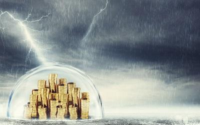 Oszuści pożyczkowi- jak ich rozpoznać?