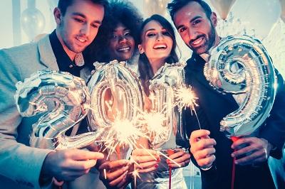 Świąt i Nowego Roku 2019