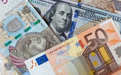 Kredyty w obcych walutach - najważniejsze informacje