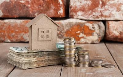 Pożyczka na remont mieszkania. Czy to ma sens