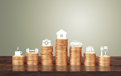 Jak zarabiać na pożyczaniu pieniędzy