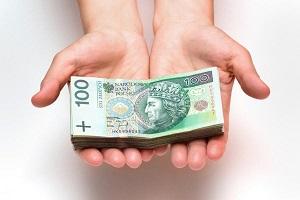 Ile pożyczek można mieć jednocześnie? Co jeśli nie jesteśmy w stanie ich spłacić?