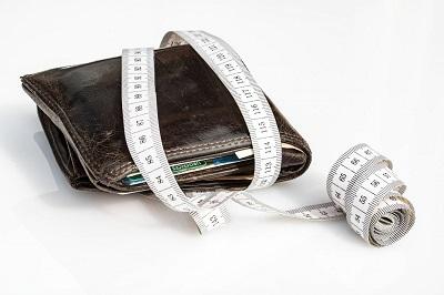 Alternatywne źródła dochodów akceptowane przez firmy pożyczkowe