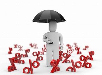 Czy warto korzystać z sezonowych promocji kredytowych?