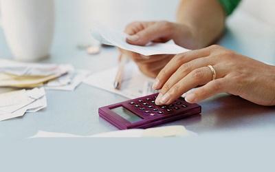 Jakie dochody akceptują pożyczkodawcy?