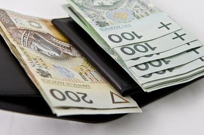 Konsolidacja pożyczek - co to i dla kogo?