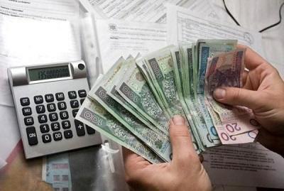 Czy można pożyczać poza bankiem bez konta bankowego?