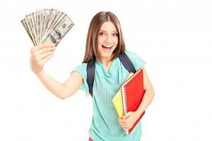 Pożyczki dla studentów - gdzie i na jakich warunkach?