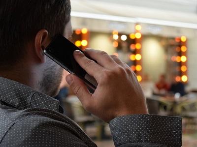 Dostaję za dużo telefonów z ofertami pożyczek. Co mogę z tym zrobić?