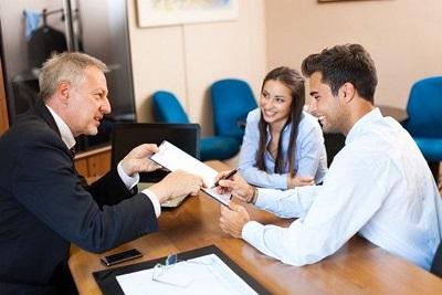 Czy można mieć jednocześnie kilka pożyczek w jednej firmie?