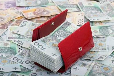 Ile kosztują ratalne pożyczki pozabankowe