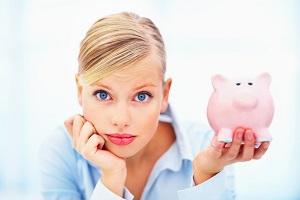 Gdzie najszybciej dostaniesz gotówkę? 5 firm pożyczkowych