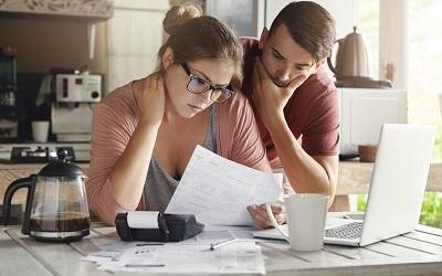 Po czym poznać uczciwą firmę pożyczkową?