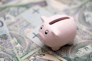 Czy aktywne oszczędzanie ma sens