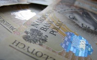 Jak i gdzie pożyczać bez umowy o pracę?
