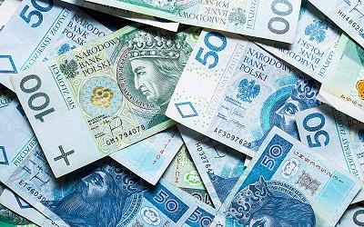 Instytucje finansowe, które powinien znać każdy pożyczkobiorca