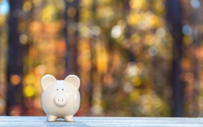 Najlepsze pożyczki  listopad 2019