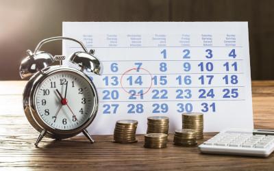 Pożyczki z najdłuższym czasem spłaty