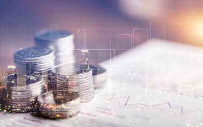 Jak zwiększyć szansę na otrzymanie pożyczki konsolidacyjnej