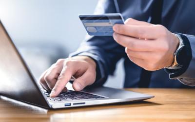 Nowe firmy pożyczkowe