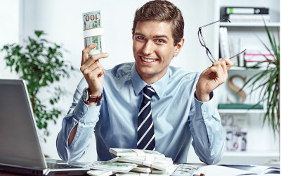 Czym jest pożyczka pracownicza