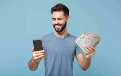 Pożyczki przez telefon