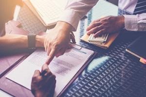 Pożyczki oraz długi - co warto o nich wiedzieć