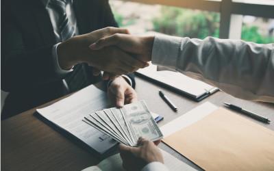 Firmy pożyczkowe z największą przyznawalnością