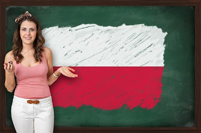 poland education