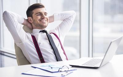 Jak założyć firmę i zacząć własny biznes?