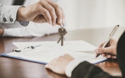 Czym jest kredyt leasingowy